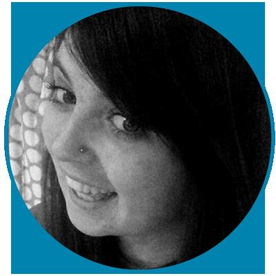 Elaine Jane-Martin - Team Leader