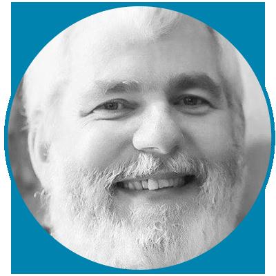 Mark Ingamells - Team Leader